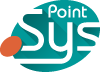 Point-Sys